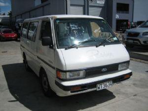 d9ecf39793 Wrecking Ford Econovan 96-99 11 96-06 99